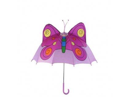 vlinder bewerkt 1024x1024@2x