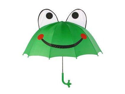 kikker paraplu 1024x1024@2x