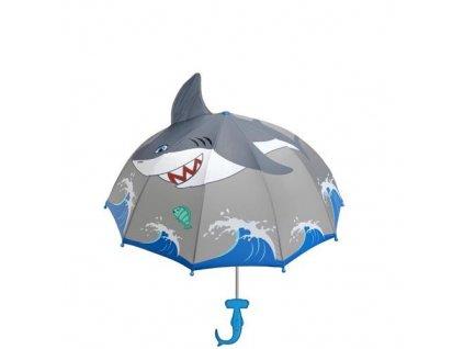 kidorable paraplu haai shark 1024x1024@2x