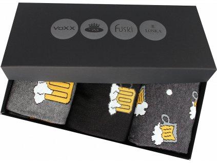 Webox 008 2