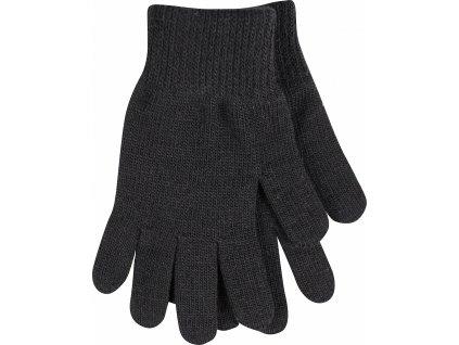Clio rukavice 09
