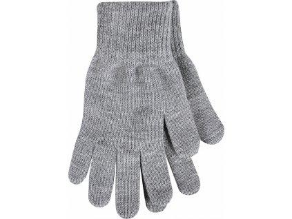 Clio rukavice 03