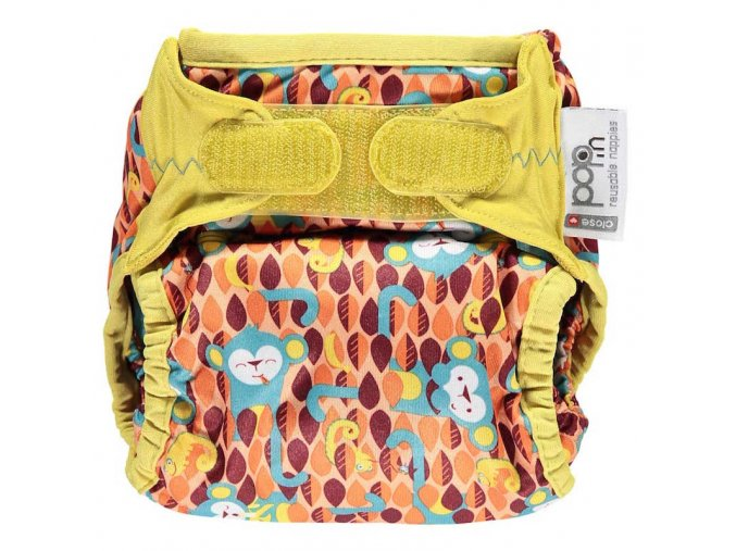 228157 close pop in gen v2 single printed nappy ticky bert 1000x1000 1 kopie
