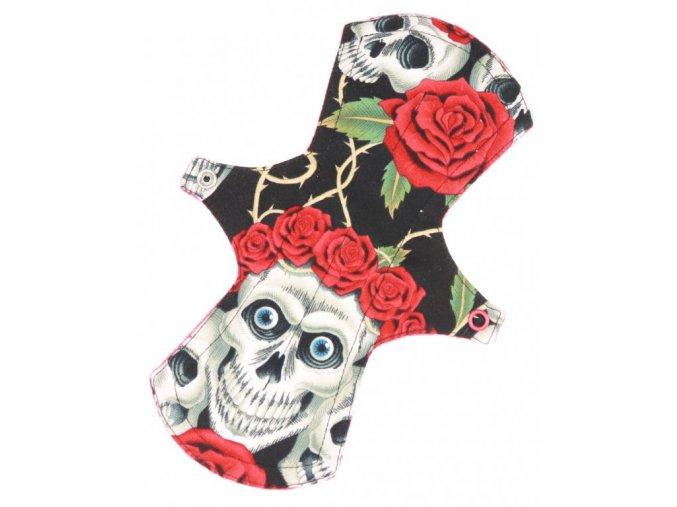 30839 rose tatoo1
