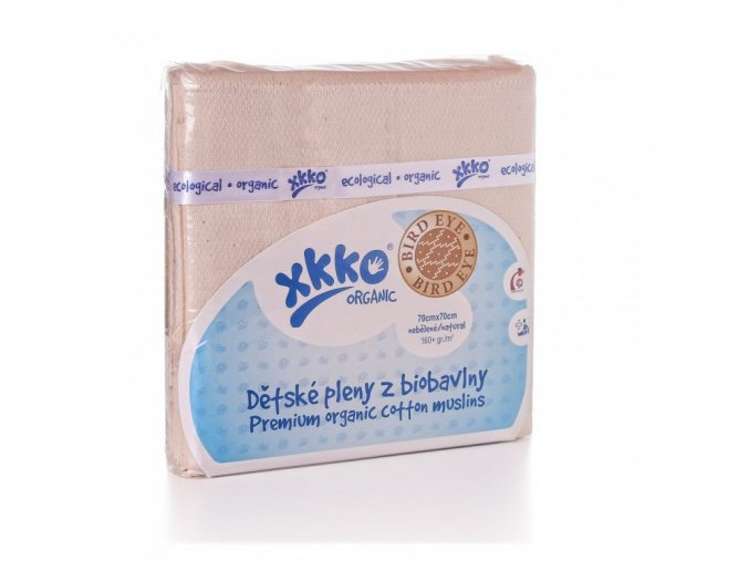 3159 bigxkko organic70x70 bird eye packing.jpg m l