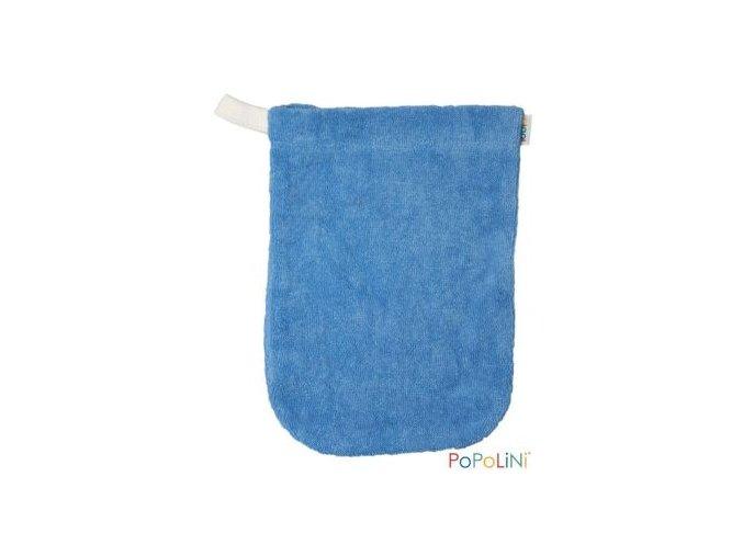 PoPoLiNi žínka Aqua - Lze koupit pouze jako dárek k objednávce nad 500,-Kč