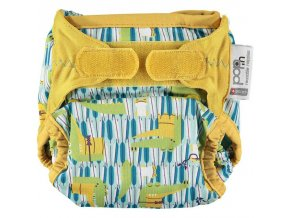 228176 close pop in gen v2 single printed nappy charles erin 1000x1000 1 kopie