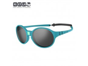 KIETLA slnecne okuliare Jokakid's pavia modra 1 preview