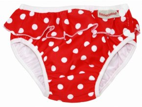 3180 red dots new