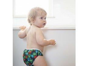swim diaper trinity square08