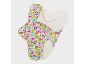 imsevimse clothpad night flower min