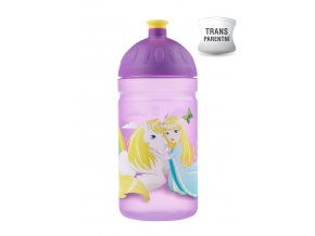 8649 4839 zdrava lahev princezna 05l