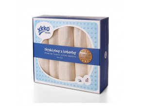 6159 bigxkko organic natural box small 8