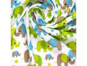 BO zeleni sloni detail 500x500[1] 1000x1000