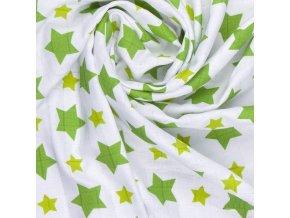 BO zelene hvezdicky detail 1000x1000