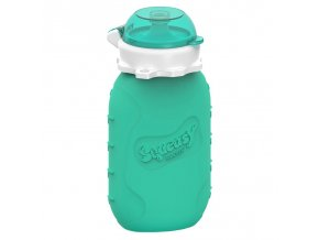 Squeasy Gear kapsicka 180ml Aqua preview