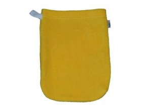 PoPoLiNi žínka žlutá