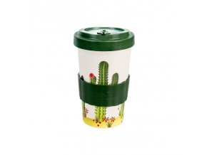 cactus sleeve 800x600