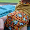 228157 close pop in gen v2 single printed nappy ticky bert 6 1