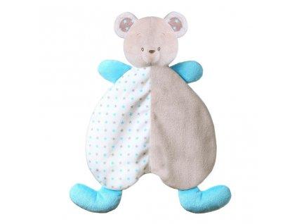 Usínáček Baby Ono Bear Tony