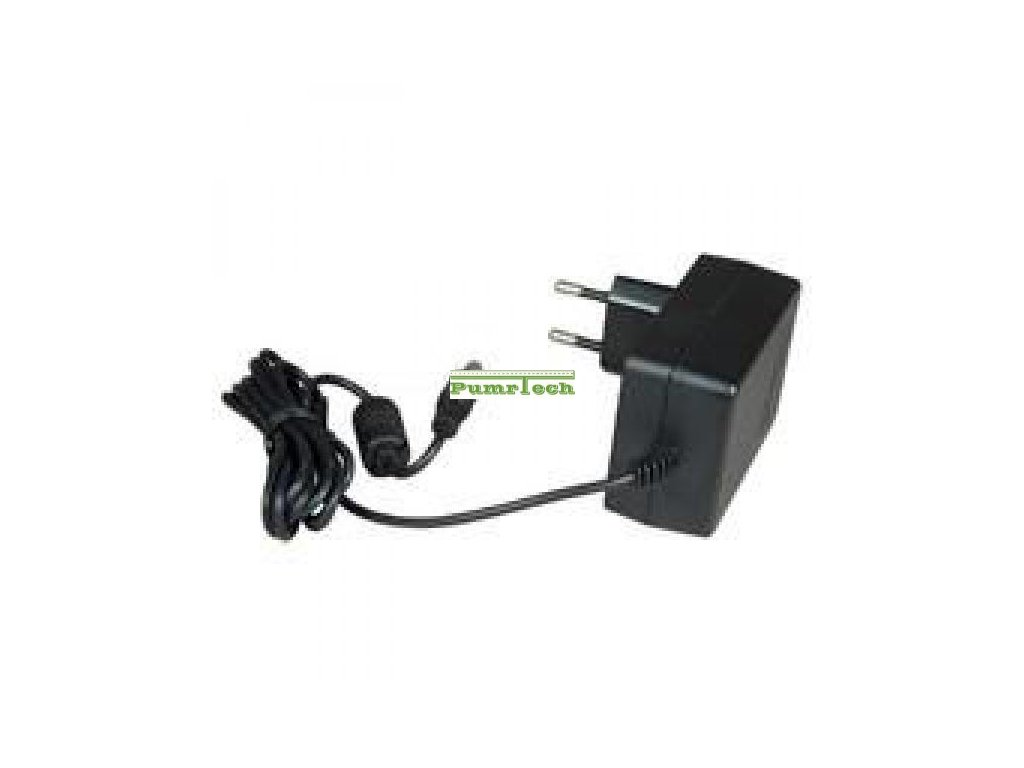 Nabíječka pro rotační laser PLS/Nedo/Topcon/FKD/ADA