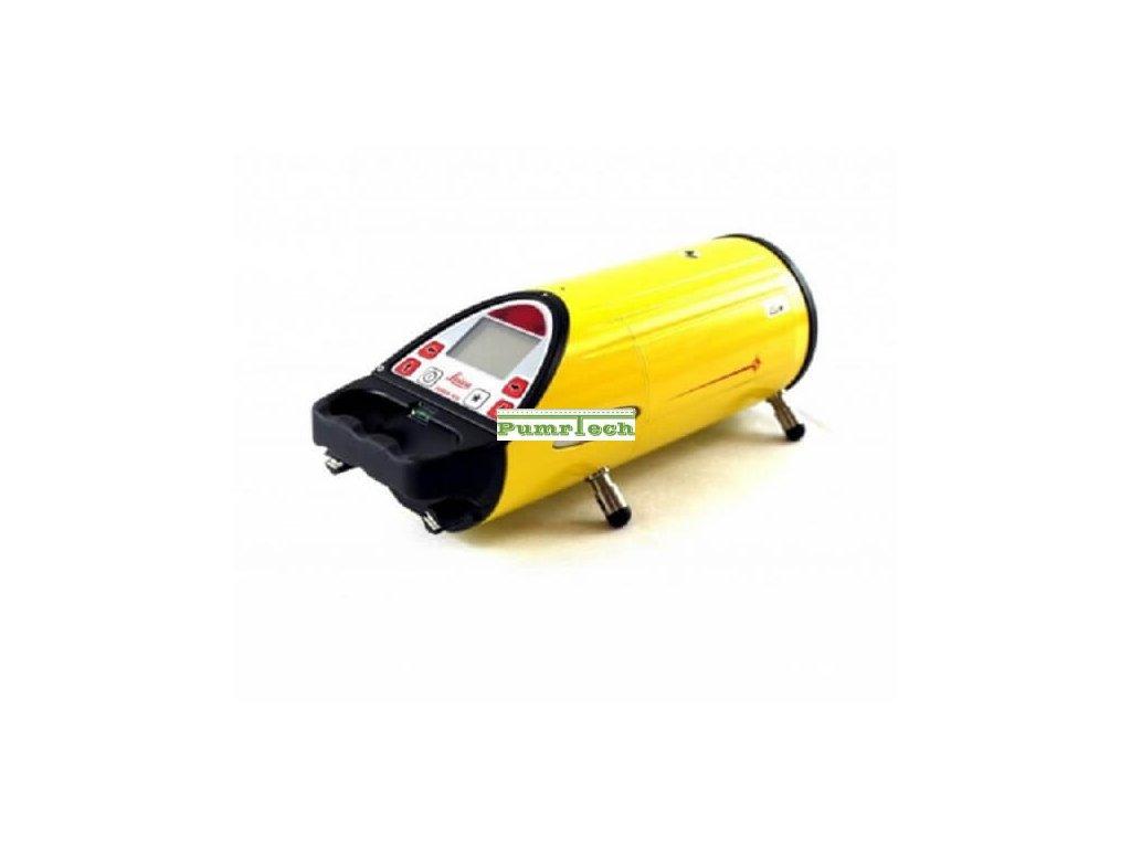 Potrubní laser Leica Piper 100(1)