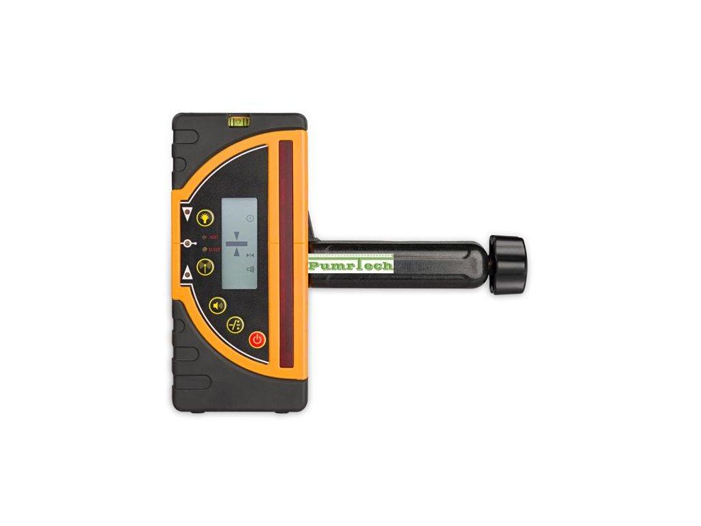 Přijímač pro rotační lasery GeoFennel, FR 77