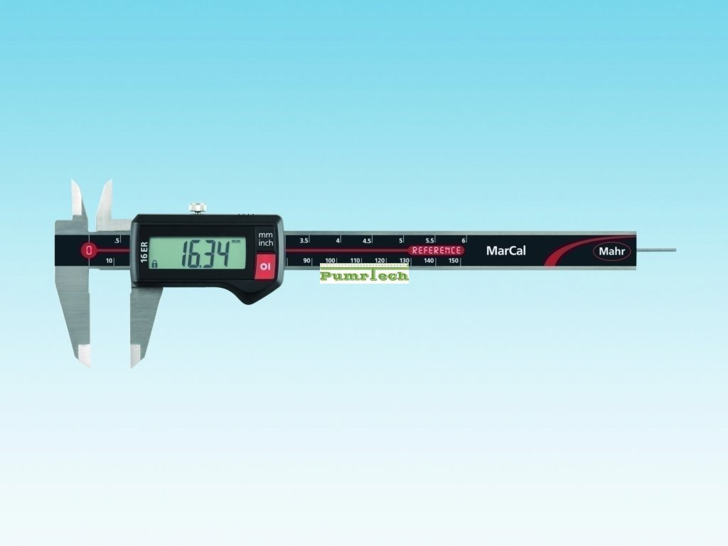 MarCal 16 ER 4103010 BI Verlauf 18x13 300dpi