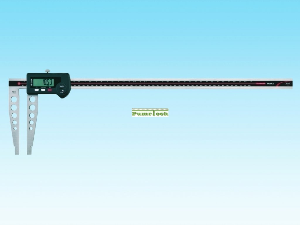 MarCal 18 EWR 4112713 BI 500 ohne Verlauf 18x13 300dpi