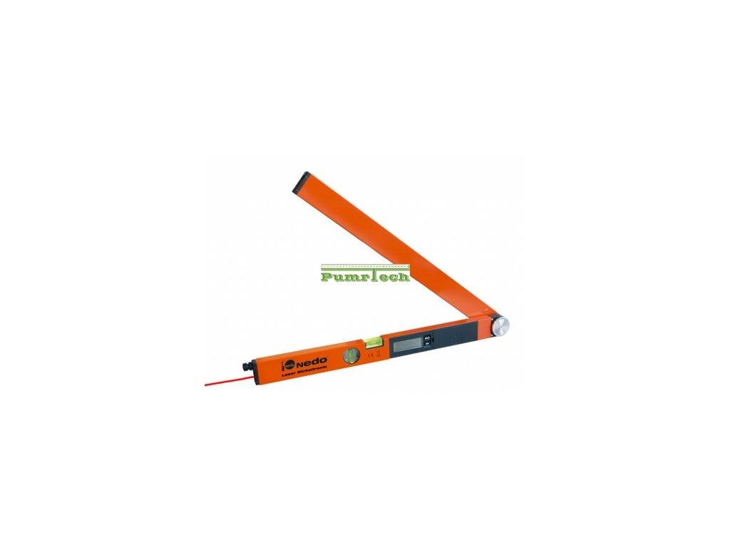Laser WinkelTronic 1