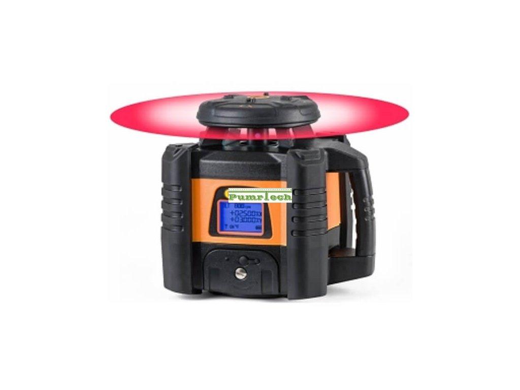 Rotační laser FL 155H G