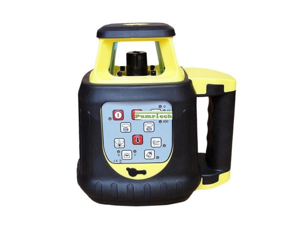 Rotační laser FKD FRE208R