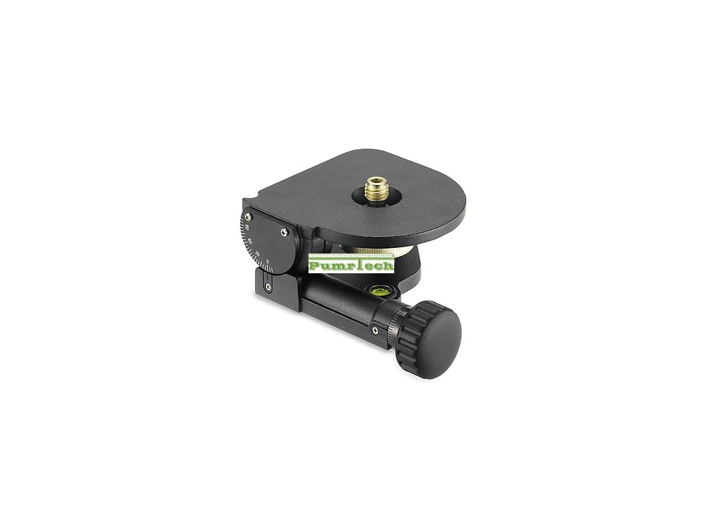GeoFennel MSA adaptér pro nastavení sklonu