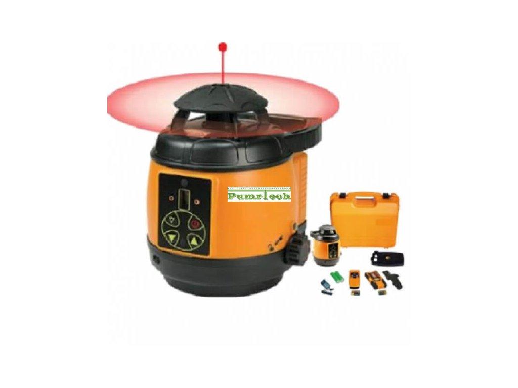 Rotační laser Geofennel FL 180 A.II