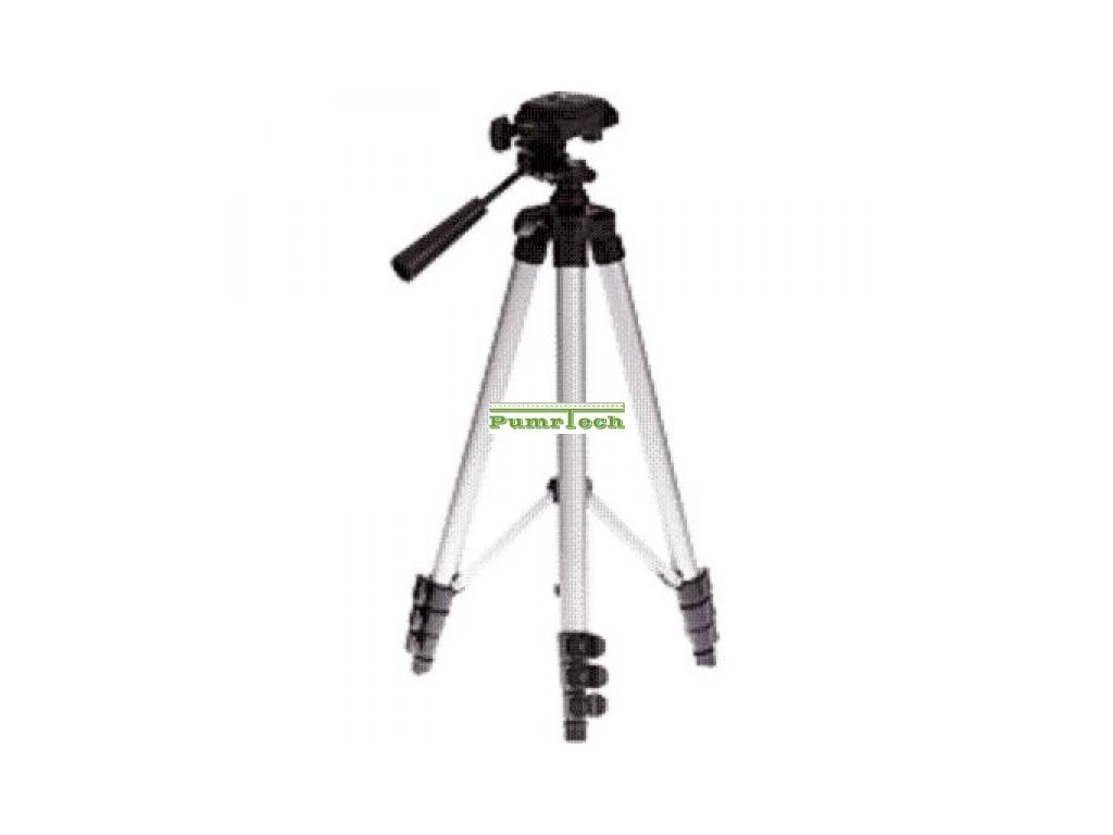 ADA Digit 130 teleskopický fotostativ pro dálkoměry