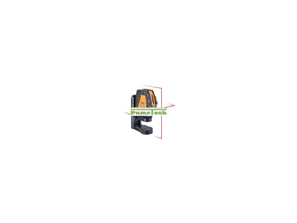 Křížový laser, FL 40 PowerCross
