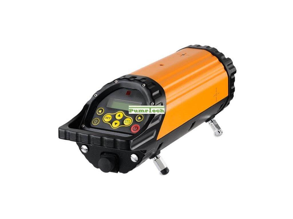 Potrubní laser GeoFennel FKL 55