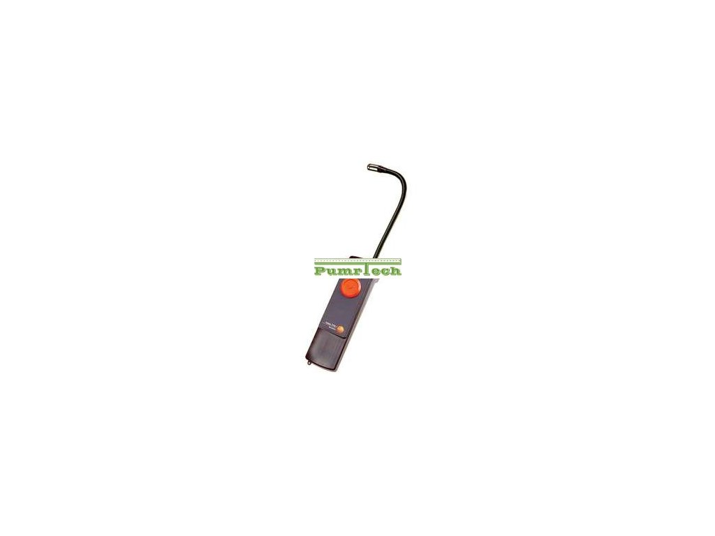 Detektor uniku plynu 3161a 308x308