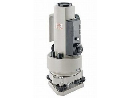 Laserová olovnice FLP 100