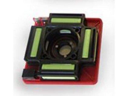 FKD-ADA Dobíjecí baterie pro rotační lasery