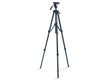 Fotostativ Leica TRI100 - pro dálkoměr Disto