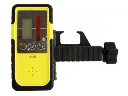 Přijímač pro rotační lasery FKD FRD 400 Green
