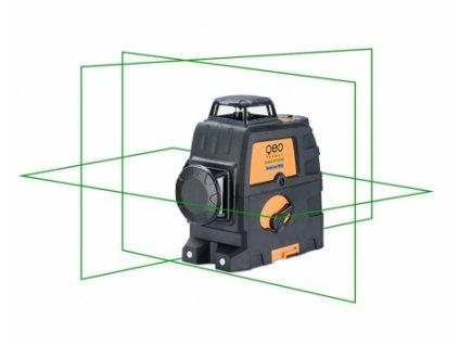 Geo6X-Green SP kit