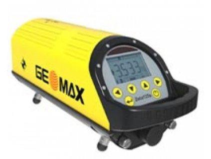 Geomax Zeta 125S