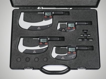 Micromar 40 EWRi 4157115 BI SET 800x600 72dpi
