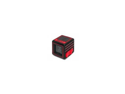 ADA Cube Basic 2mm/10m
