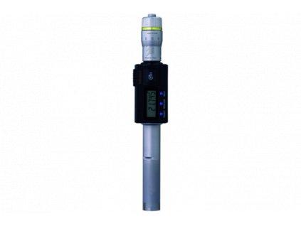 dutinoměr třídotekový Holtest DIGIMATIC 25 30 mm IP65