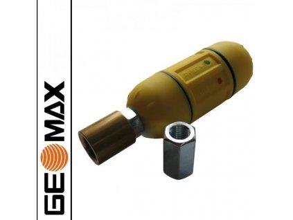 Geomax EZiCAT sonda