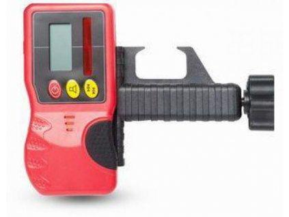 Přijímač pro rotační lasery ADA FRD 100 Red