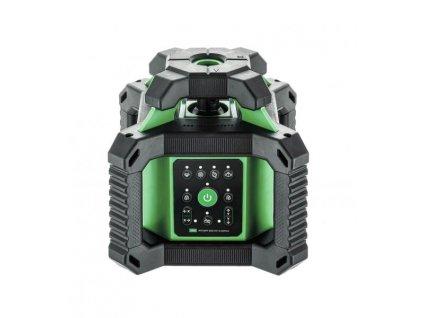 Rotační laser ADA Rotary 500 HV Green